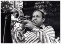 Volker Degelmann - Trompete 1