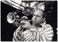 Volker Degelmann - Trompete 2