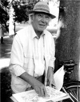 Erhard Angermann 1