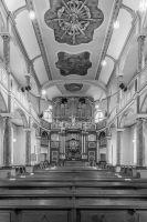 Alm-HospitalkircheWetzlar